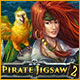 Download Pirate Jigsaw 2 from Big Fish Games