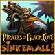 Pirates of Black Cove: Sink 'Em All!