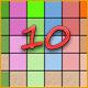 Pixel Art 10