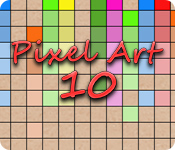 (Download Game) Pixel Art 11