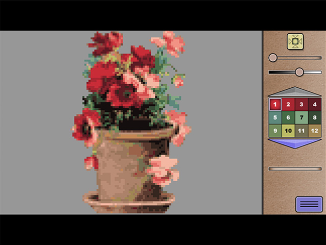 Pixel Art 13 - Screenshot