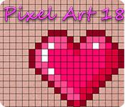 Pixel Art 18