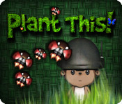 plant-this