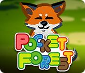 Pocket Forest