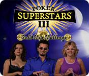 扑克的超级巨星III