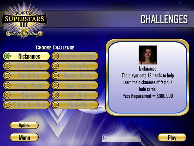Play superstar poker free online slot machine winners youtube
