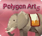 Polygon Art 5