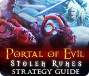Portal of Evil: Stolen Runes Strategy Guide