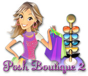 posh-boutique-2