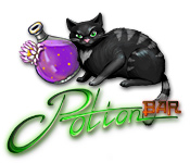 potion-bar