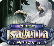 princess-isabella-a-witchs-curse