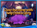 Screenshot for Princess Isabella: Return of the Curse Collector's Edition