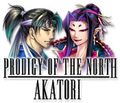 Prodigy of the North Akatori game