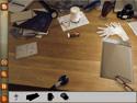 探查:跳房子的凶手