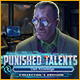 Punished Talents: Dark Knowledge Collector's Edition game