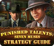 Punished Talents: Seven Muses Strategy Guide