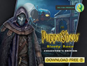 Screenshot for PuppetShow: Bloody Rosie Collector's Edition