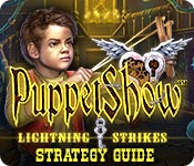 PuppetShow: Lightning Strikes Strategy Guide