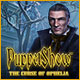 PuppetShow: The Curse of Ophelia game