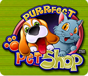 purrfect-pet-shop