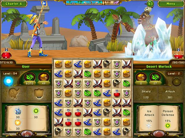 Puzzle hero ipad iphone android mac pc game big fish game system requirements altavistaventures Images