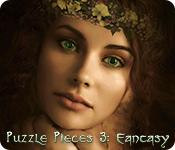 Puzzle Pieces 3: Fantasy