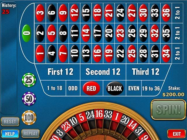 Casino Cruise Casino Review - Casino Cruise™ Slots & Bonus   https://www.casinocruise.com/