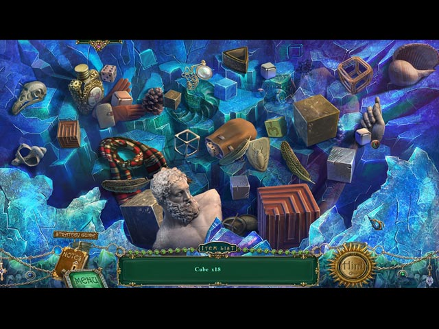 Video for Queen's Tales: The Beast and the Nightingale Collector's Edition