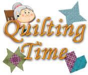 quilting-time