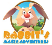 rabbits-magic-adventures