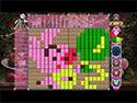 彩虹的镶嵌图11:帮手's情人节