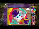 彩虹的镶嵌图13:侦探帮手