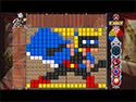 (New Release) Rainbow Mosaics 13: Detective Helper