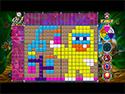 (Game for PC) Rainbow Mosaics 14: Hawaiian Vacation