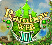 rainbow-web-3