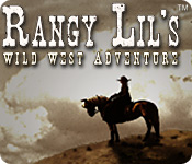 rangy-lils-wild-west-adventure