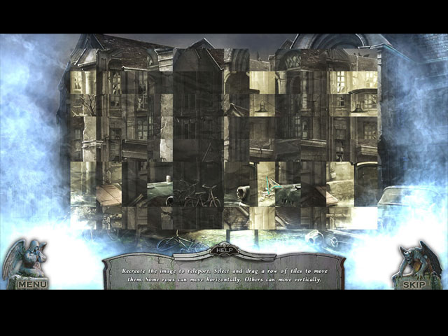 Game System Requirements & Redemption Cemetery: At Death\u0027s Door \u003e iPad iPhone Android Mac ...