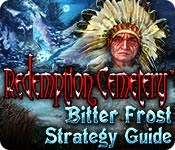 Redemption Cemetery: Bitter Frost Strategy Guide