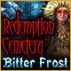 Redemption Cemetery: Bitter Frost