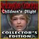 Redemption Cemetery: Children's Plight Collector's Edition