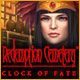 Redemption Cemetery: Clock of Fate