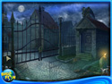 Screenshot for Redemption Cemetery: Curse of the Raven Collector's Edition