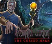 Redemption Cemetery: The Cursed Mark Walkthrough