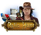 Relic Hunt Walkthrough