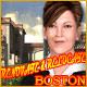 Renovate & Relocate: Boston
