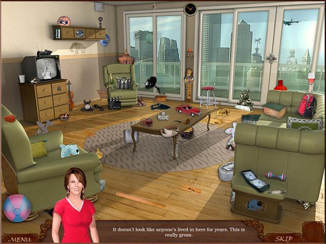 Renovate Relocate Boston Ipad Iphone Android Mac Pc Game Big Fish