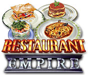 restaurant-empire