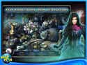 Screenshot for Riddles of Fate: Into Oblivion Collector's Edition