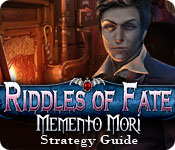 Riddles of Fate: Memento Mori Strategy Guide