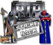 RIP Strike Back